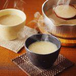 自宅で簡単『手作り甘酒』の作り方