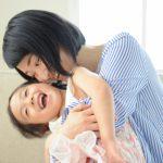 家事に子育てに忙しいお母さんへ!「美容のための米麹甘酒の飲み方」をマスターして身体を喜ばせよう!