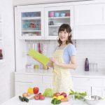 とびきり美味しい味噌汁を作ろう!魚を使った味噌汁レシピ5選